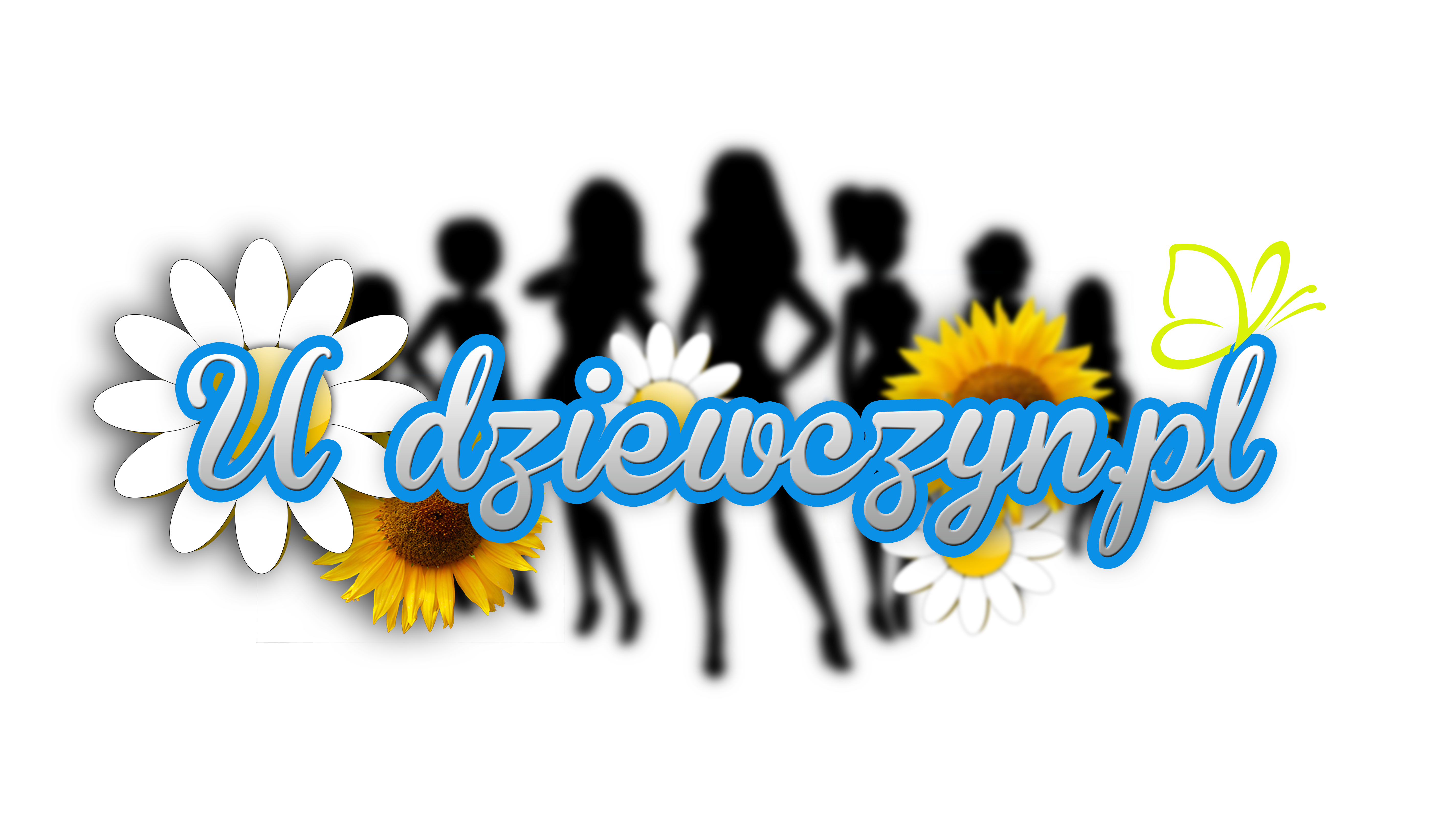 udziewczyn.pl logo